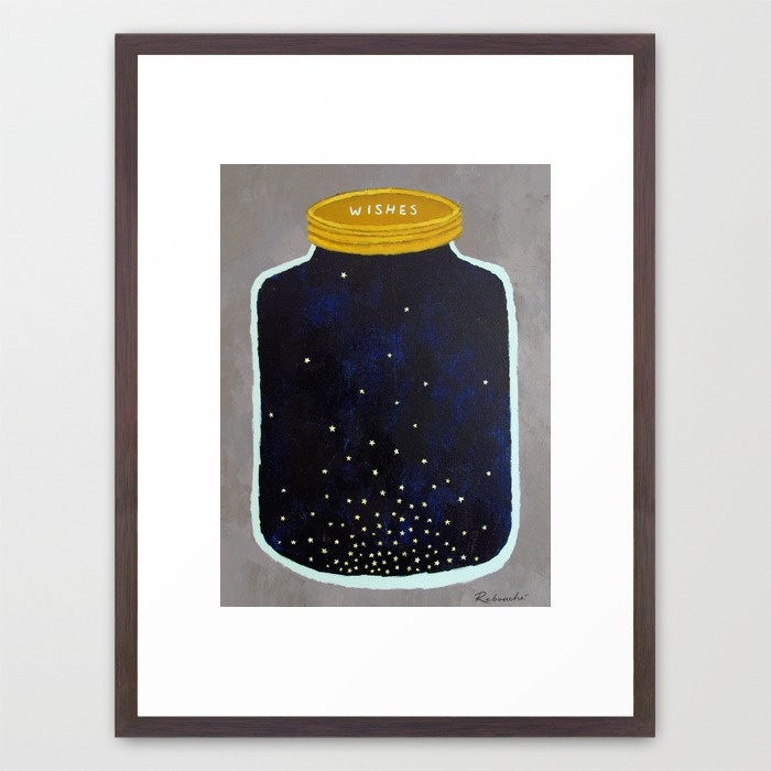wishes-ytt-framed-prints.jpg