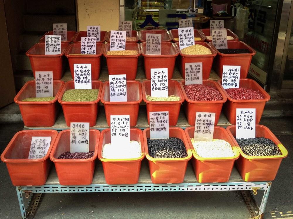 dried beans.jpg