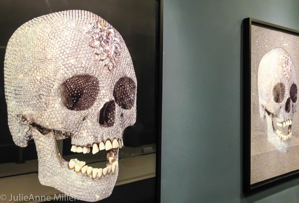 diamond skulls.jpg
