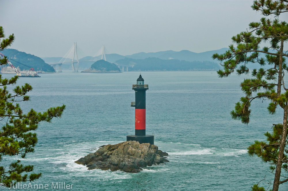 geoje lighthouse.jpg