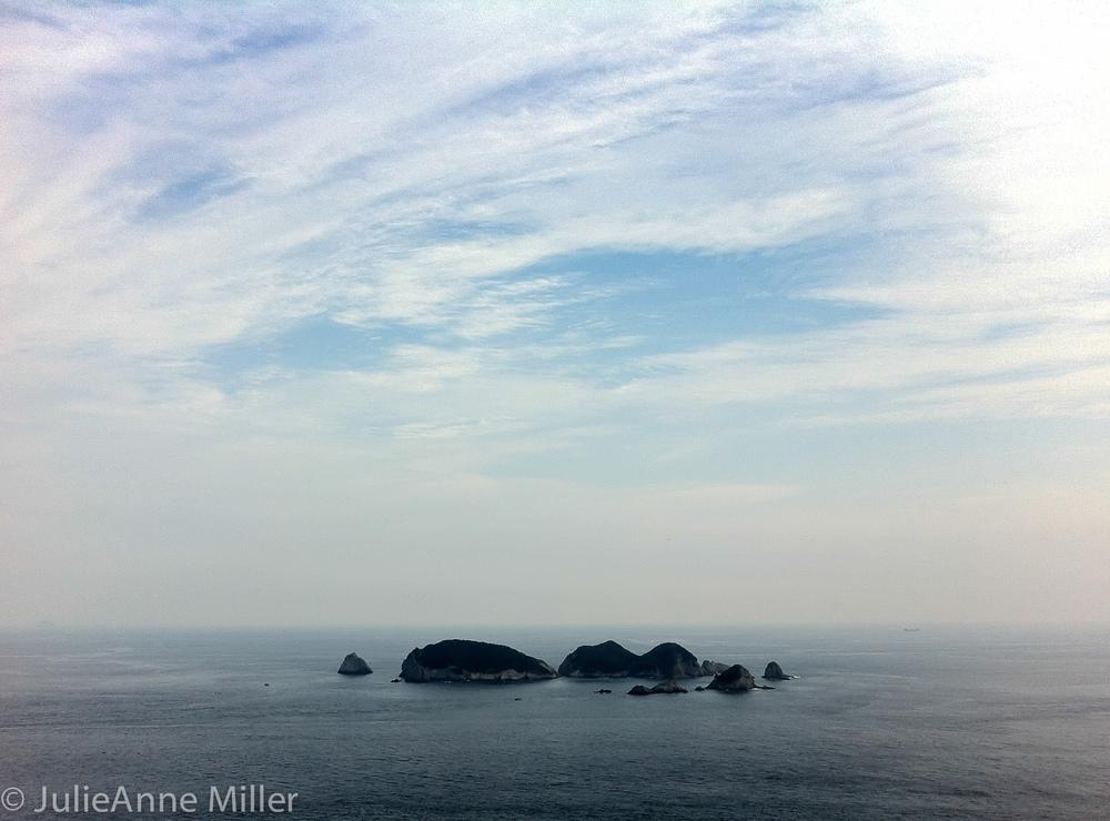 mamul island.jpg
