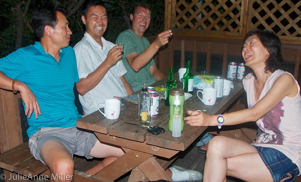drinking namhae.jpg