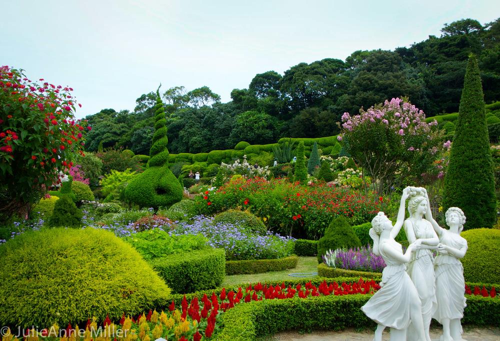 garden statue wado.jpg