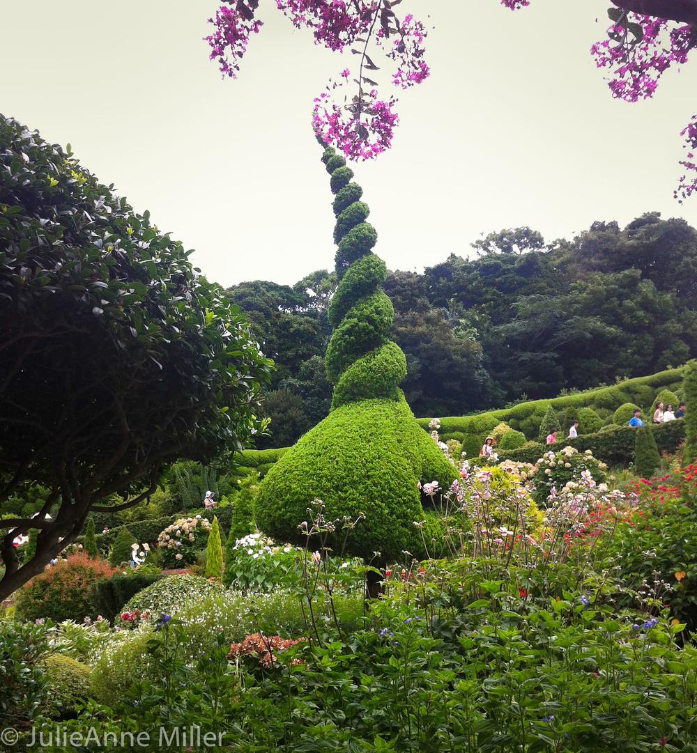 Oedo topiary.jpg