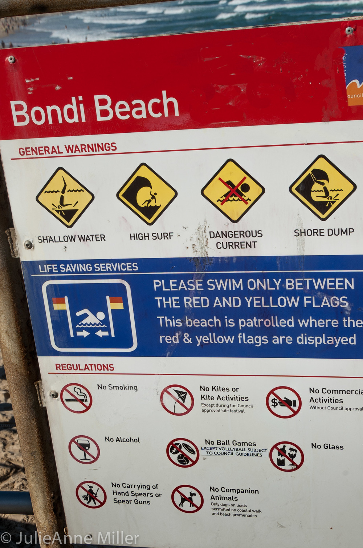 bondi beach warnings.jpg