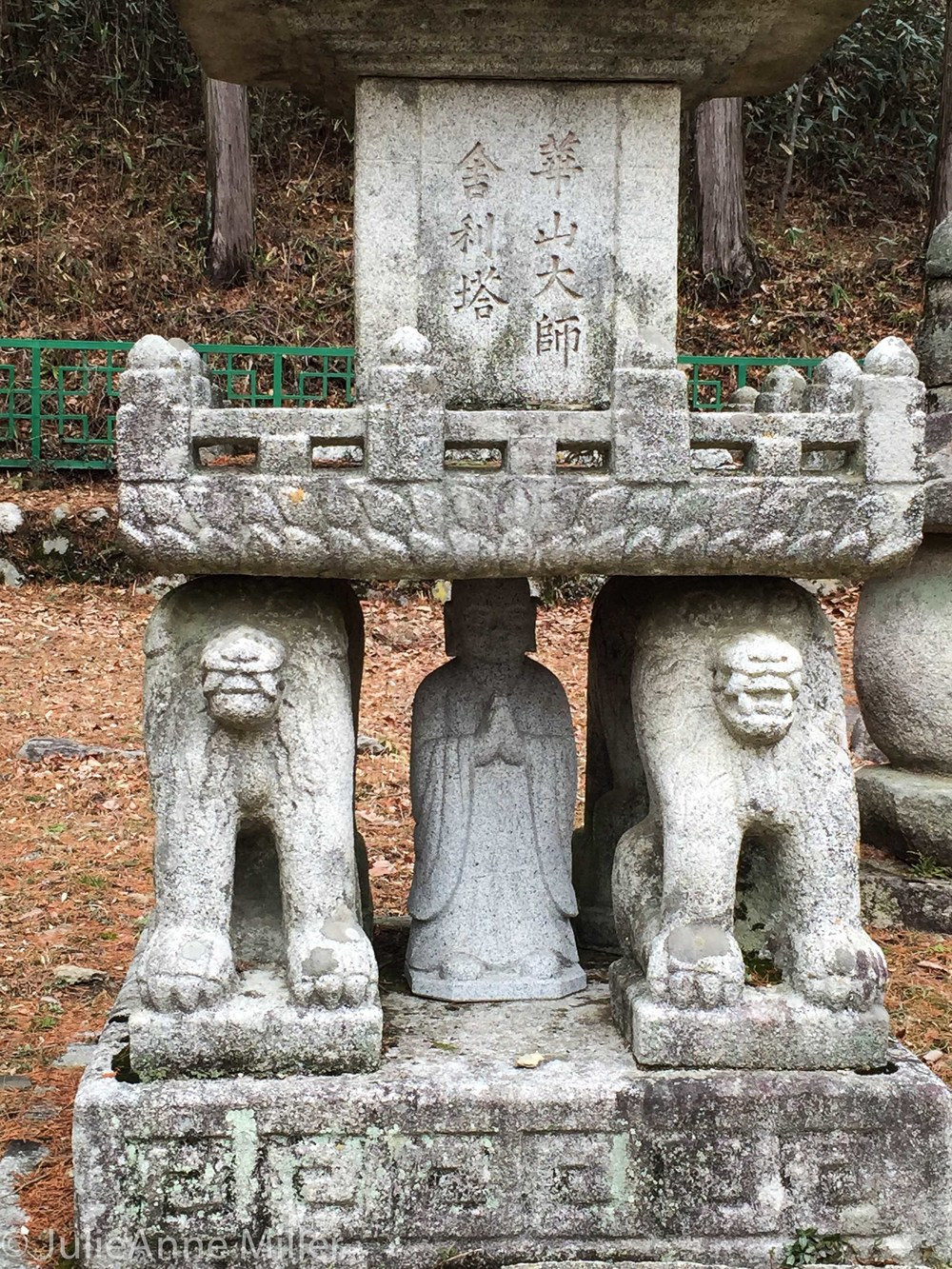 monk tomb-2.jpg