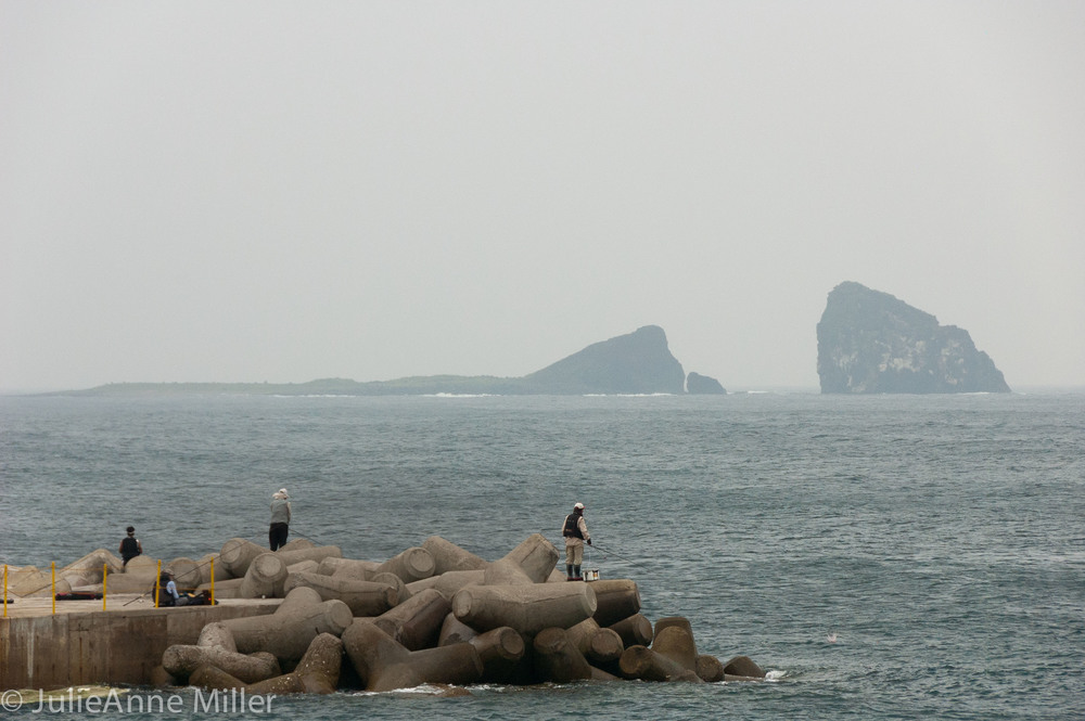 view of Mara Island