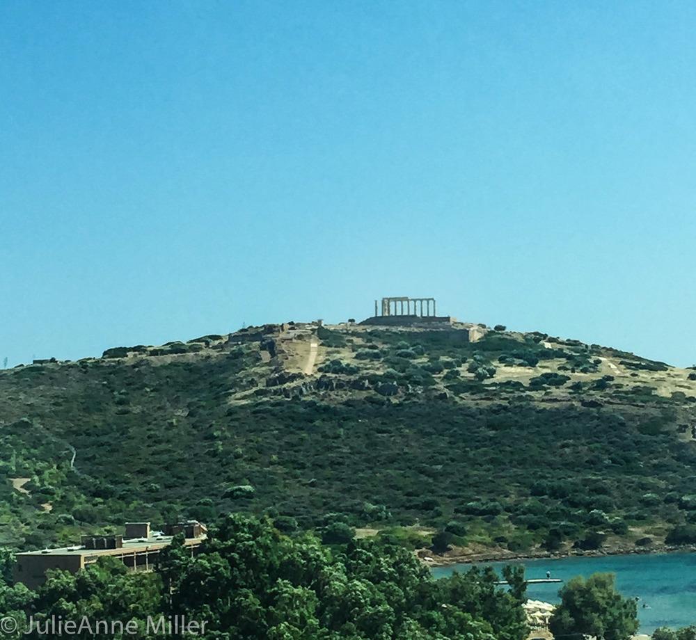 poseidon temple distance.jpg