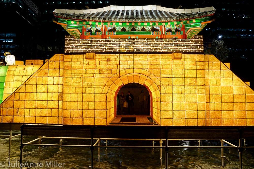 Seoul fortress.jpg