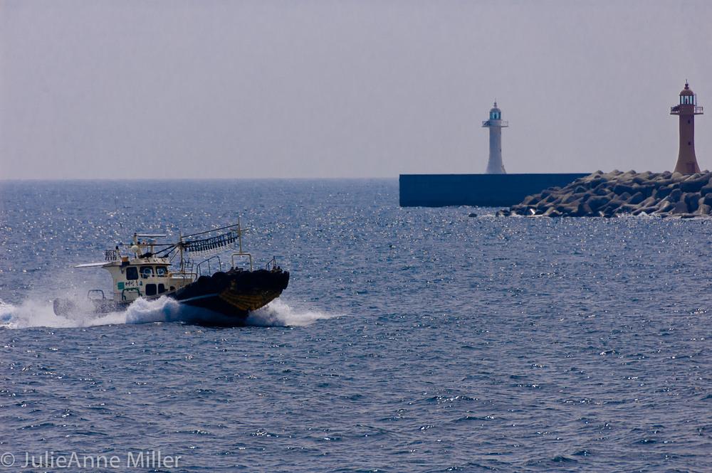 Jeju boat 2.jpg