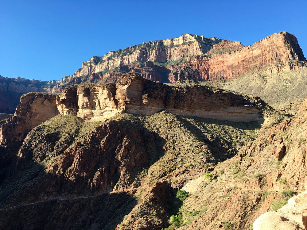 Grand Canyon scenic 2.jpg