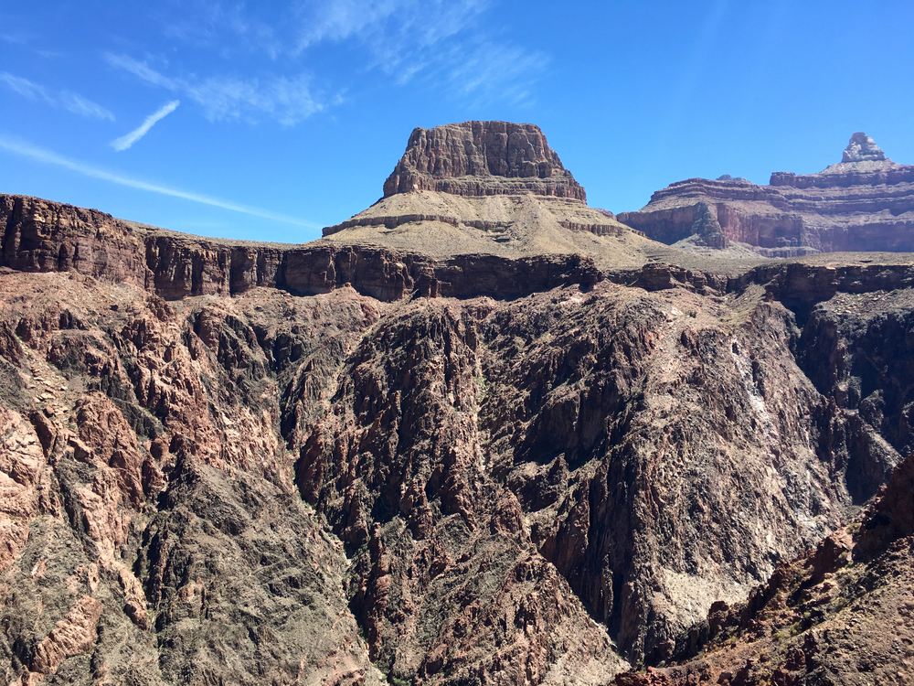 Grand Canyon butte and canyon.jpg