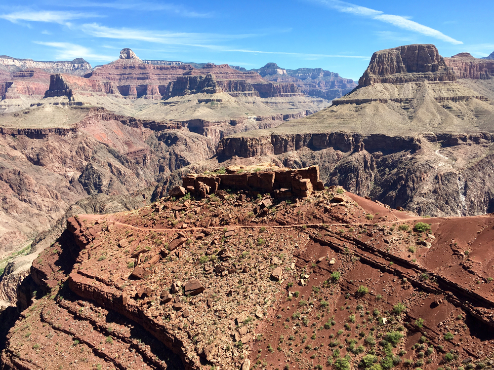 Grand Canyon trail scenic.jpg