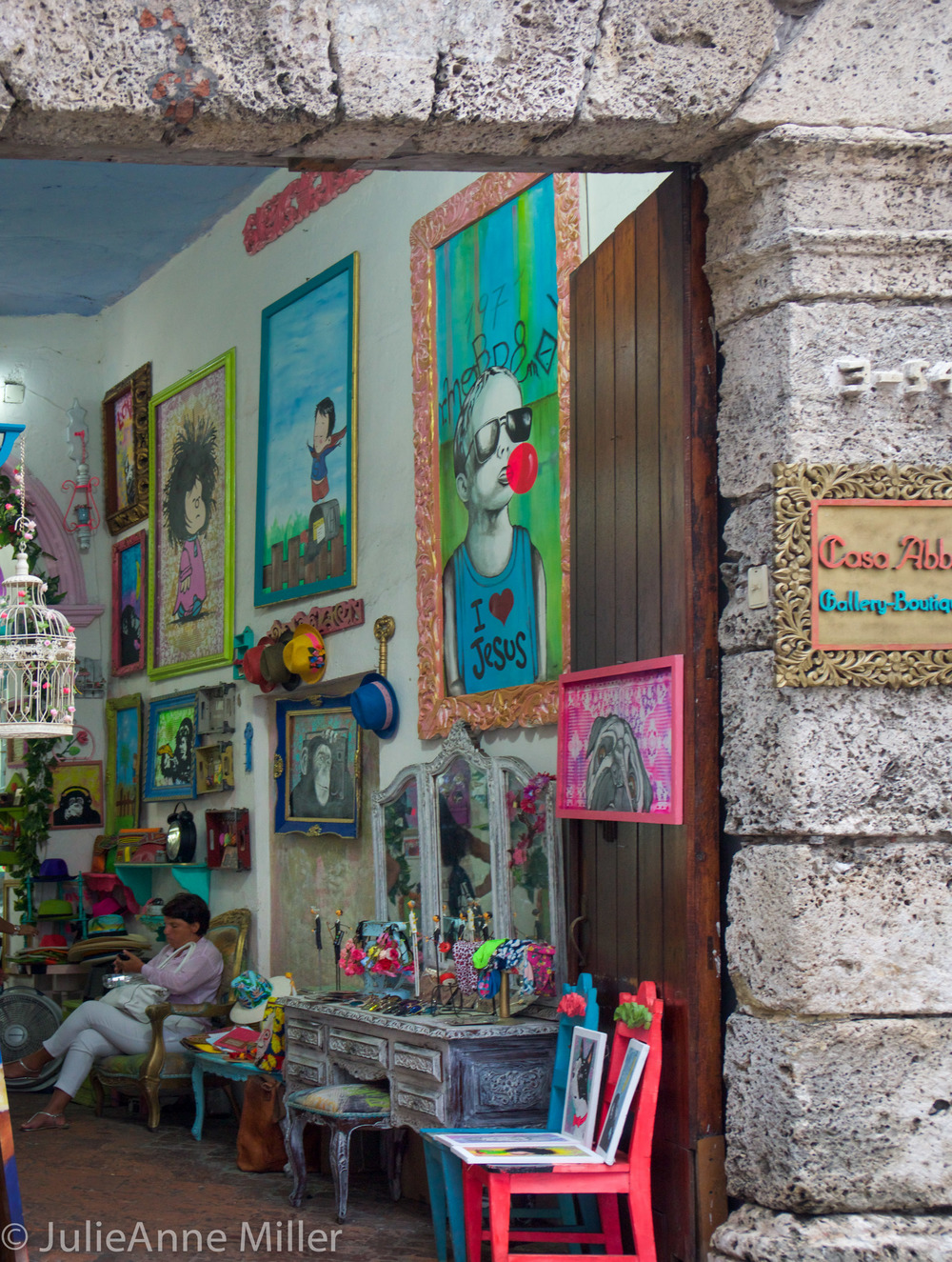 gift shop Old City.jpg
