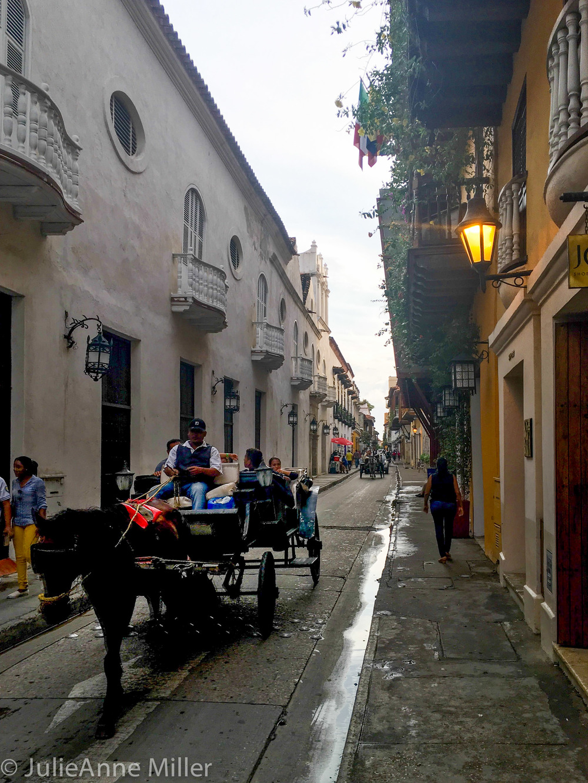 Old City 3 Calle.jpg