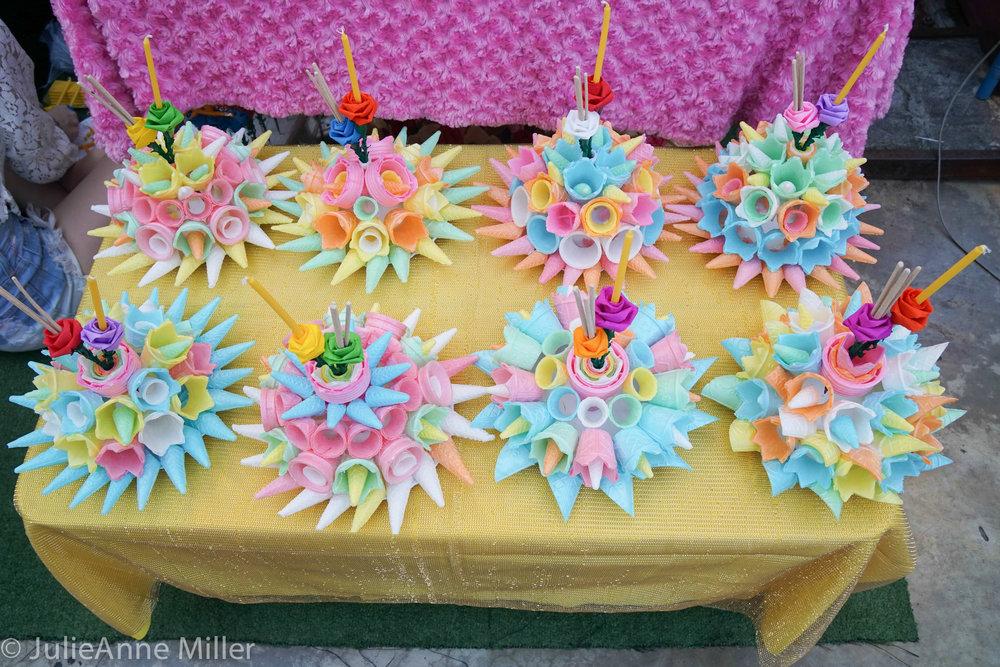 Loy Kratong Festival 3.jpg