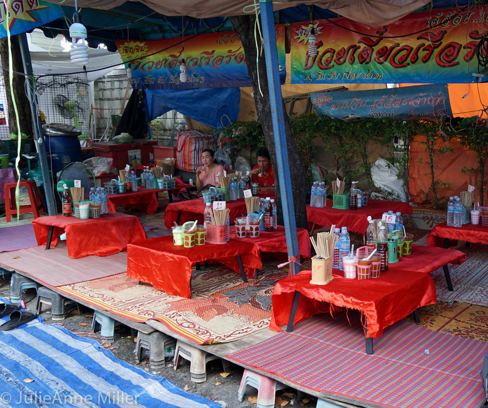 street food restaurant.jpg