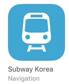 Seoul Subway App.png