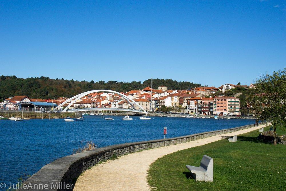 lovely basque.jpg
