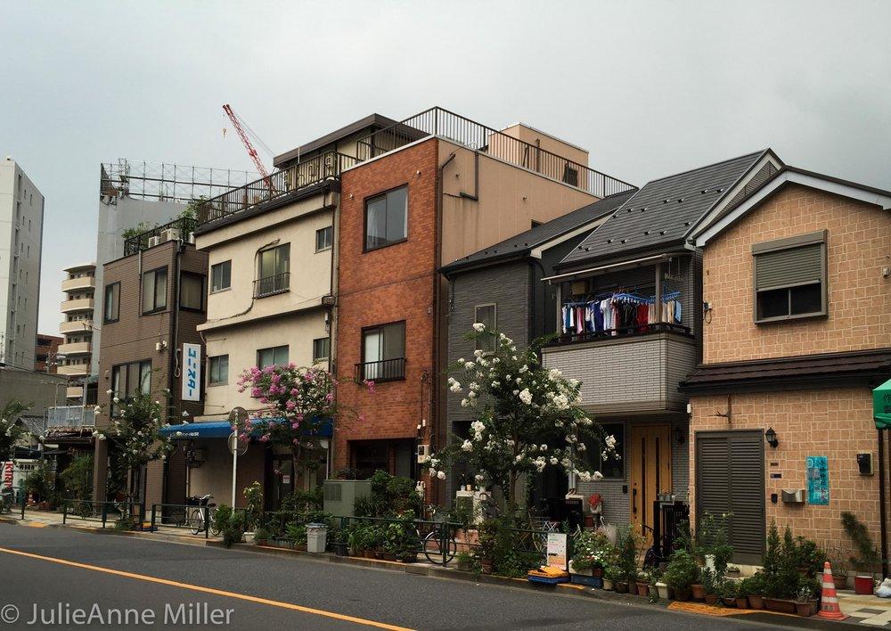 street scene tokyo.jpg