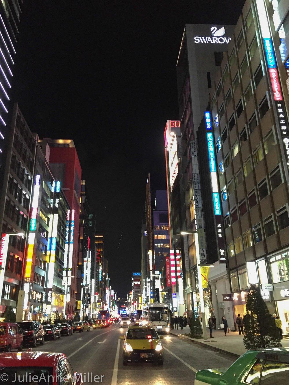 tokyo lights.jpg