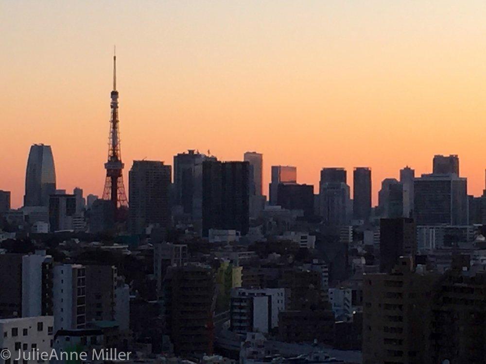 tokyo sunrise 2.jpg