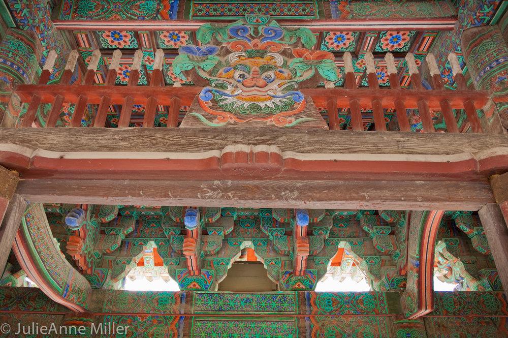 inside temple.jpg