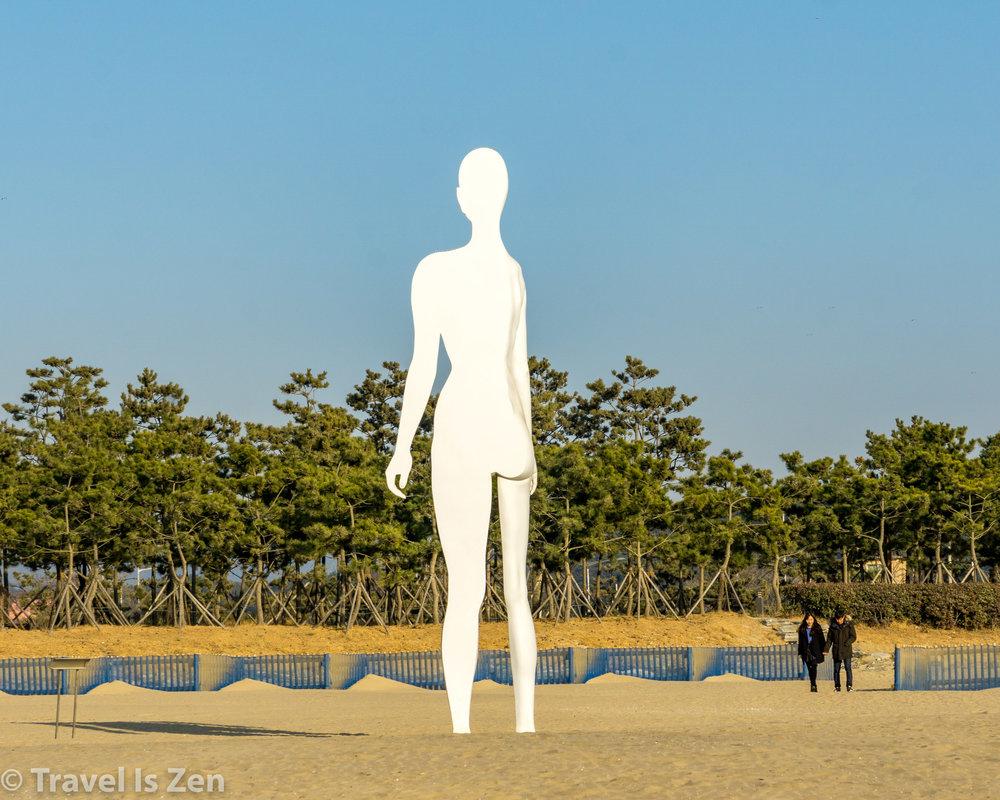 Busan Korea-33.jpg