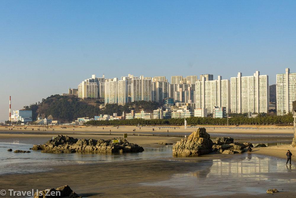 Busan Korea-36.jpg