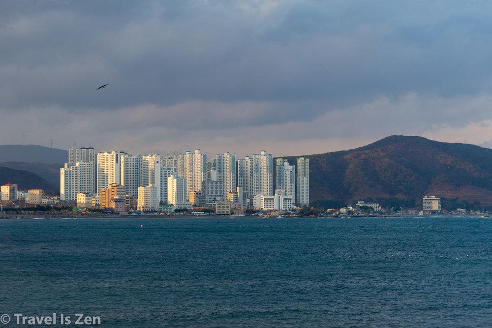 Ulsan Korea-7.jpg