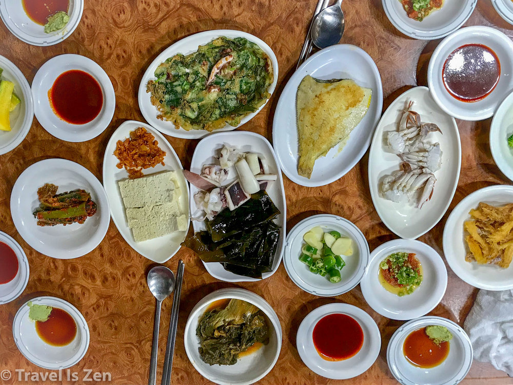 Ulsan Korea-1.jpg