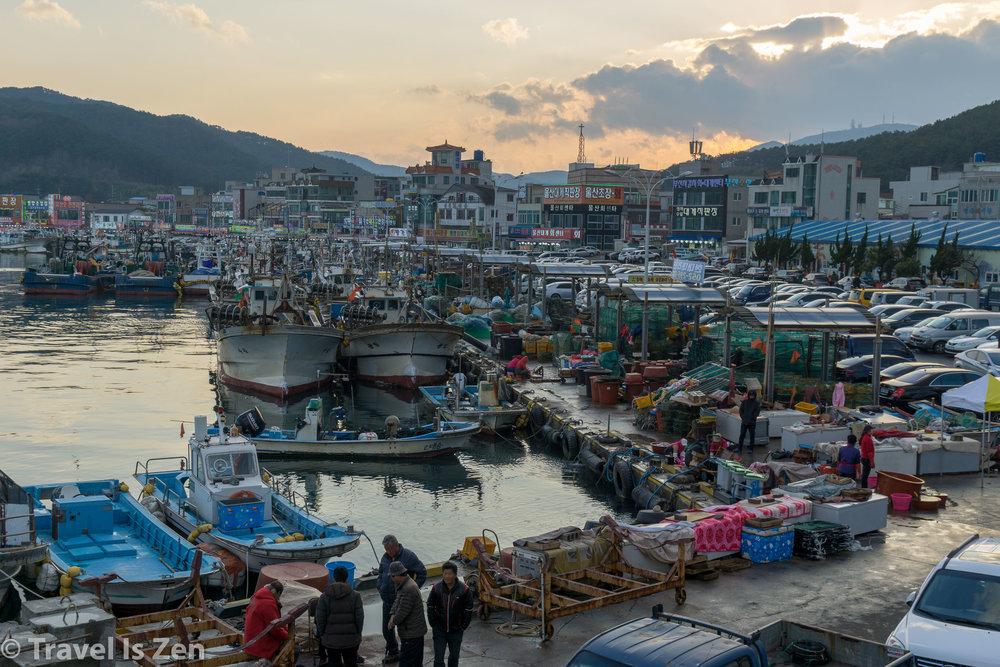 Ulsan Korea-8.jpg