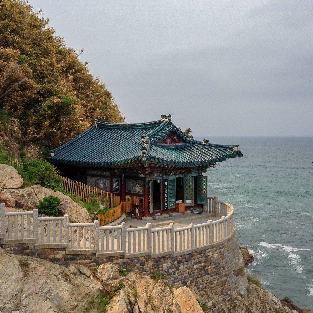 gangwon-2.jpg