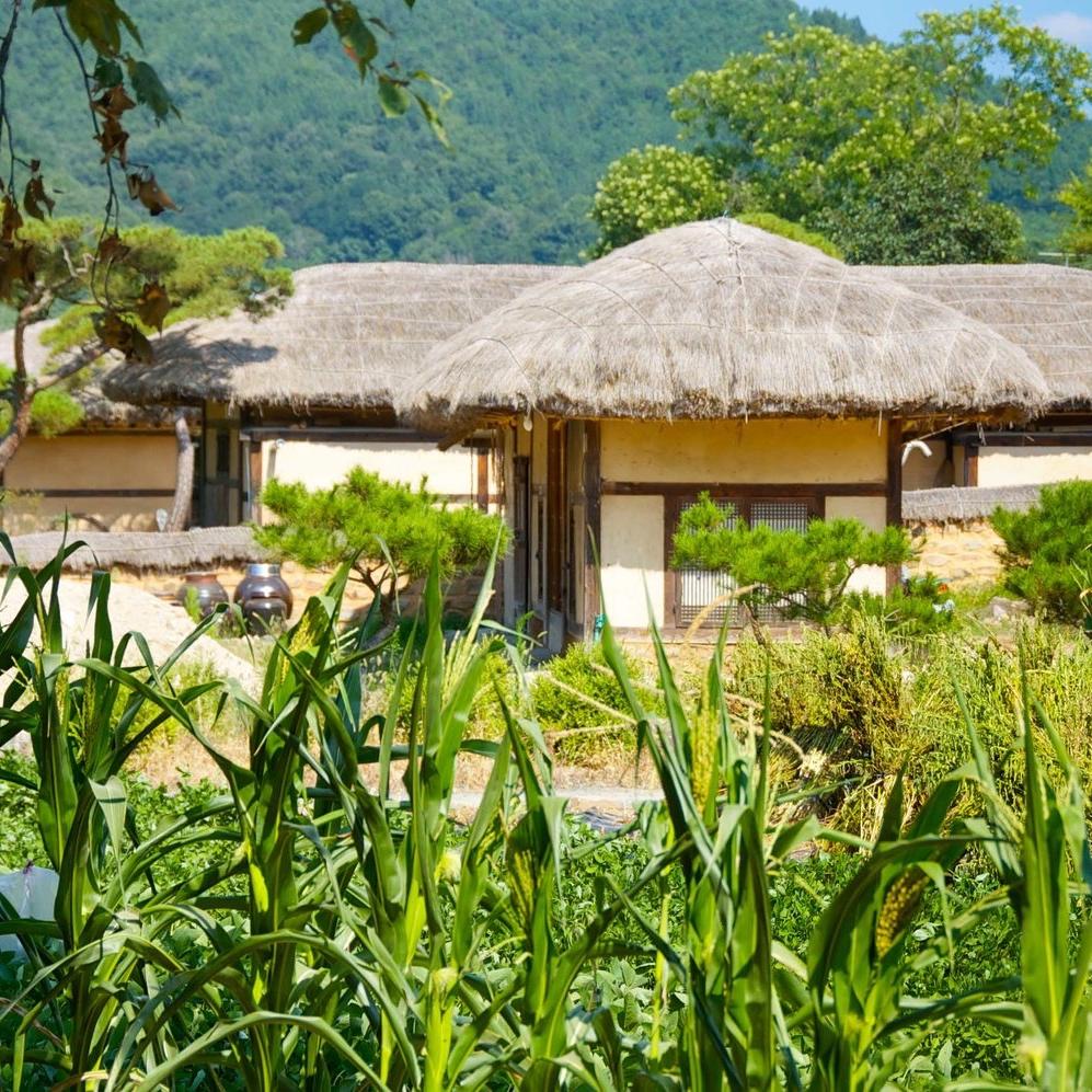 Andong+Village.jpg