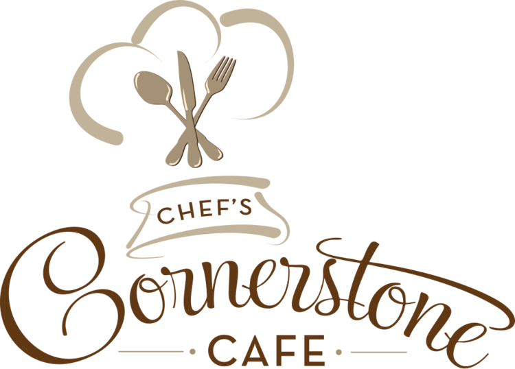 Chef's Cornerstone Cafe