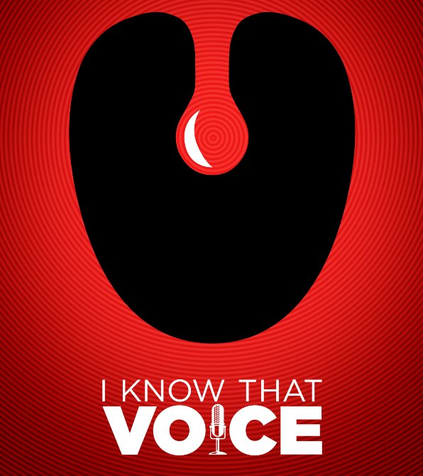 I Know That Voice_poster.jpg