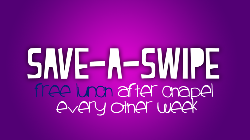 SaveASwipe.png