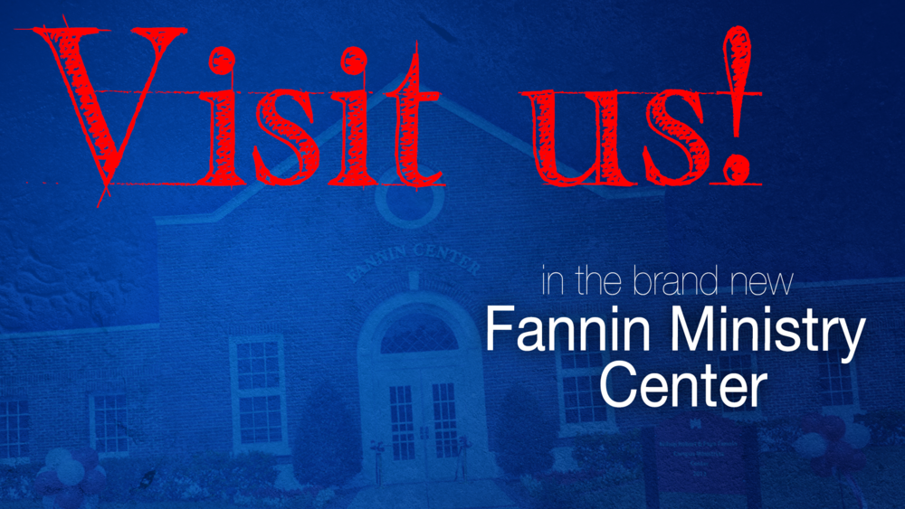 FanninMinistryCenter.png