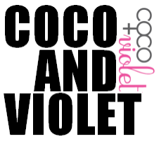 Coco And Violet Women's Clothing Boutique || Calgary, AB