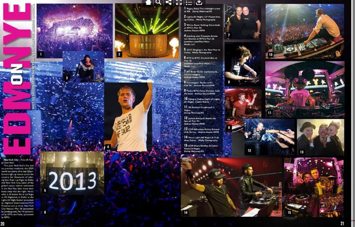 DJmagNYEreview2012.jpg