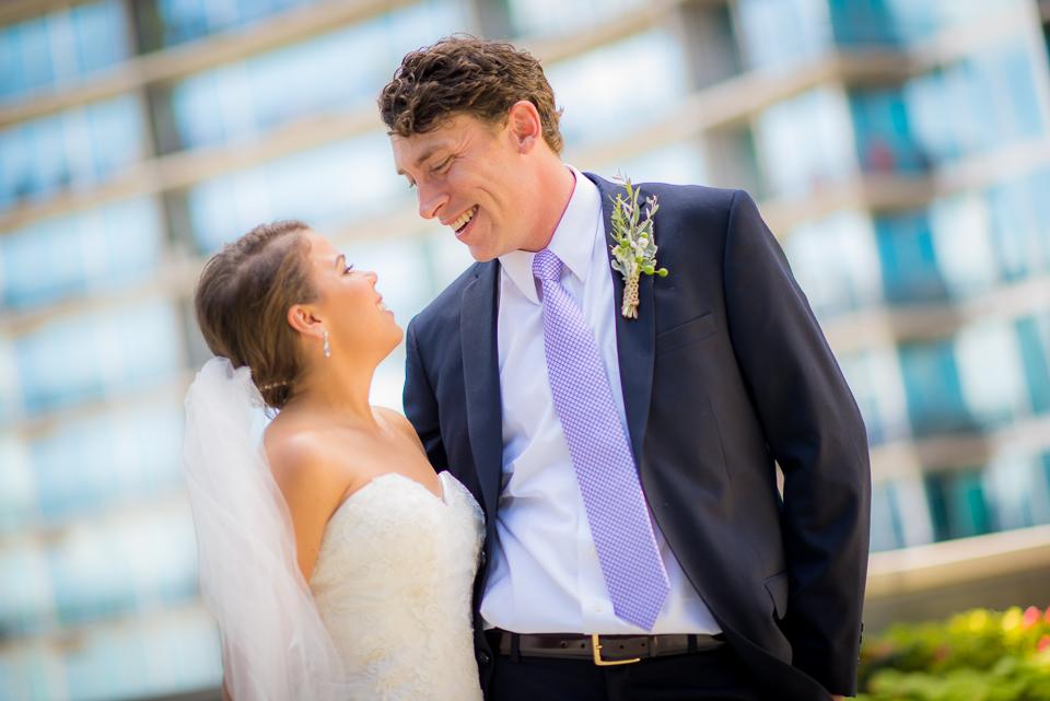 DavMeg-wedding-iwally-5.jpg