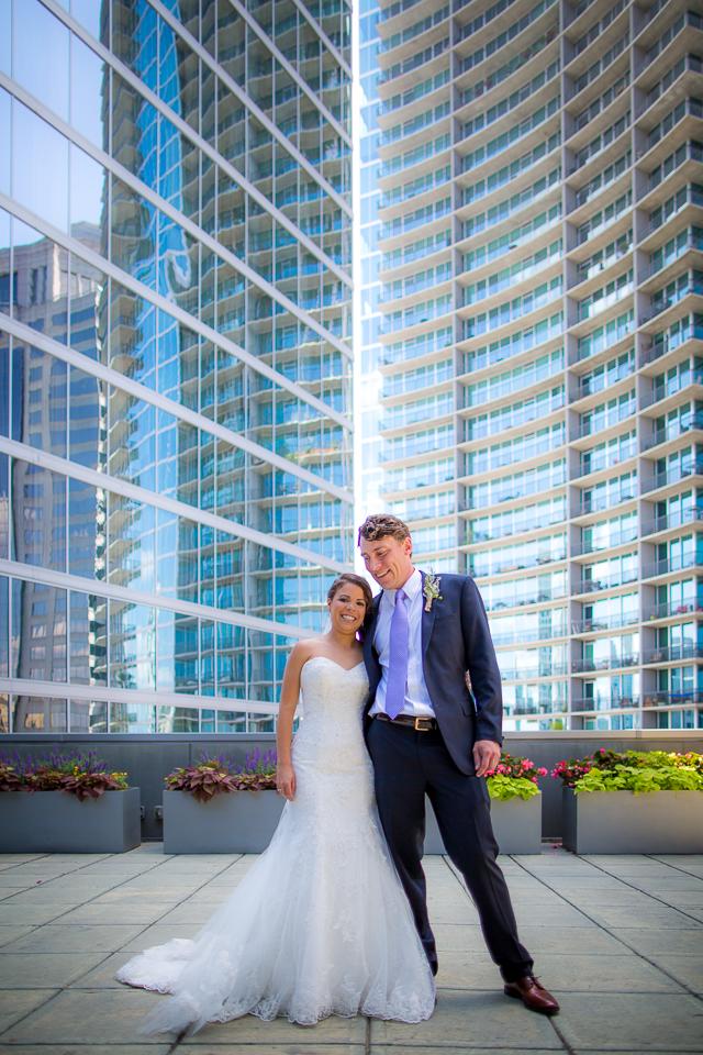 DavMeg-wedding-iwally-8.jpg