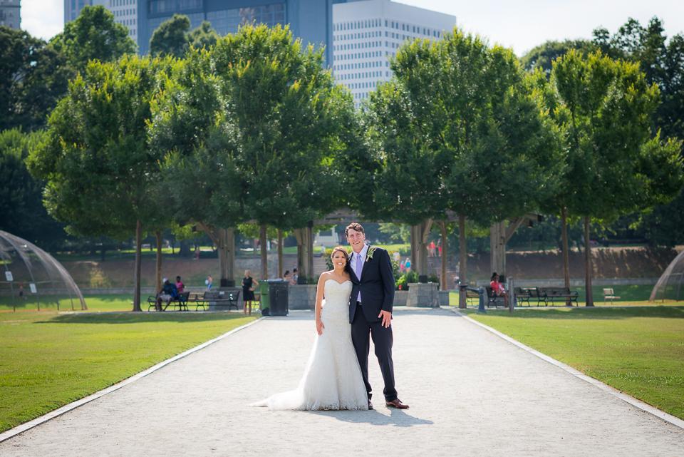 DavMeg-wedding-iwally-9.jpg