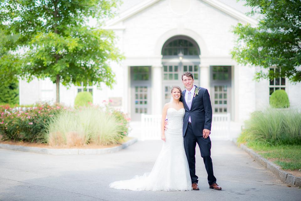 DavMeg-wedding-iwally-14.jpg