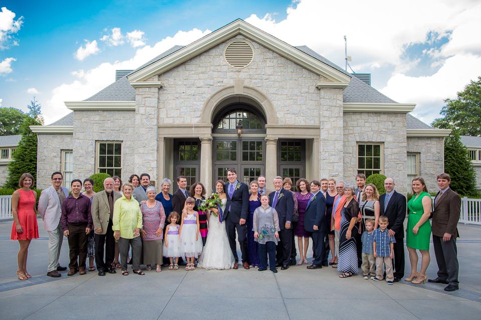 DavMeg-wedding-iwally-15.jpg