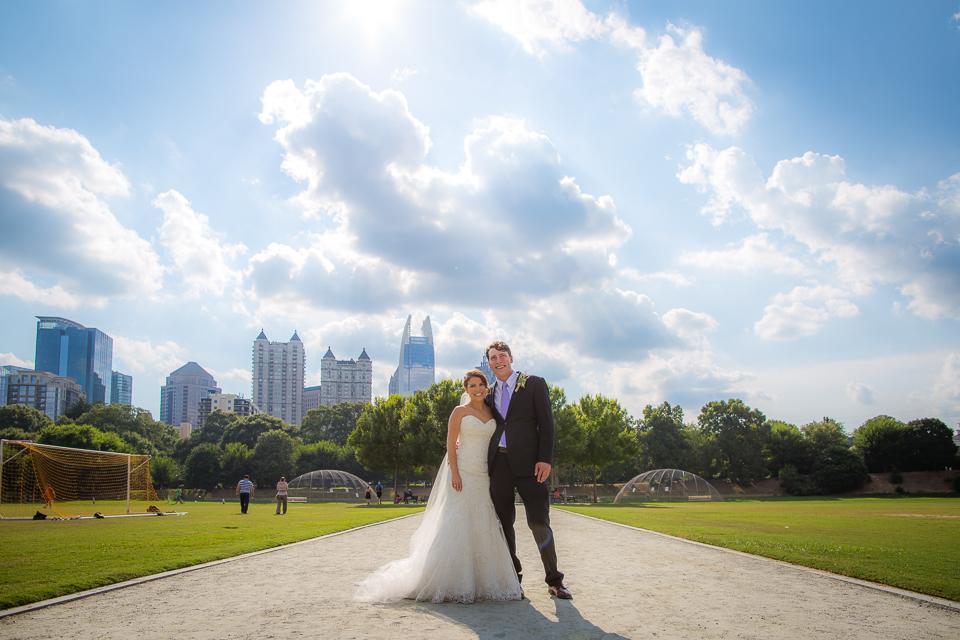 DavMeg-wedding-iwally-13.jpg