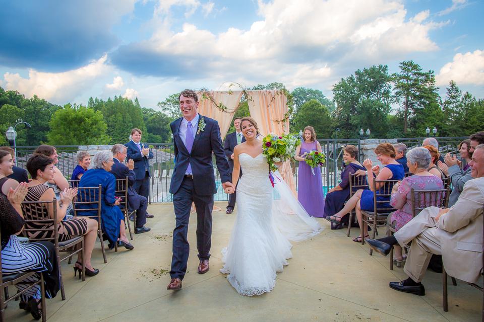 DavMeg-wedding-iwally-18.jpg