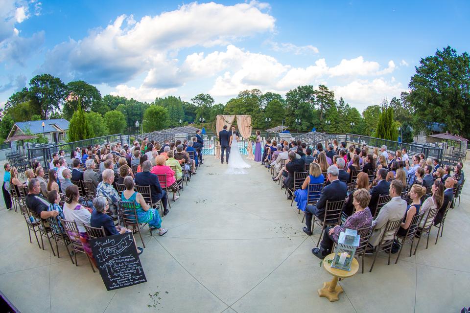 DavMeg-wedding-iwally-17.jpg