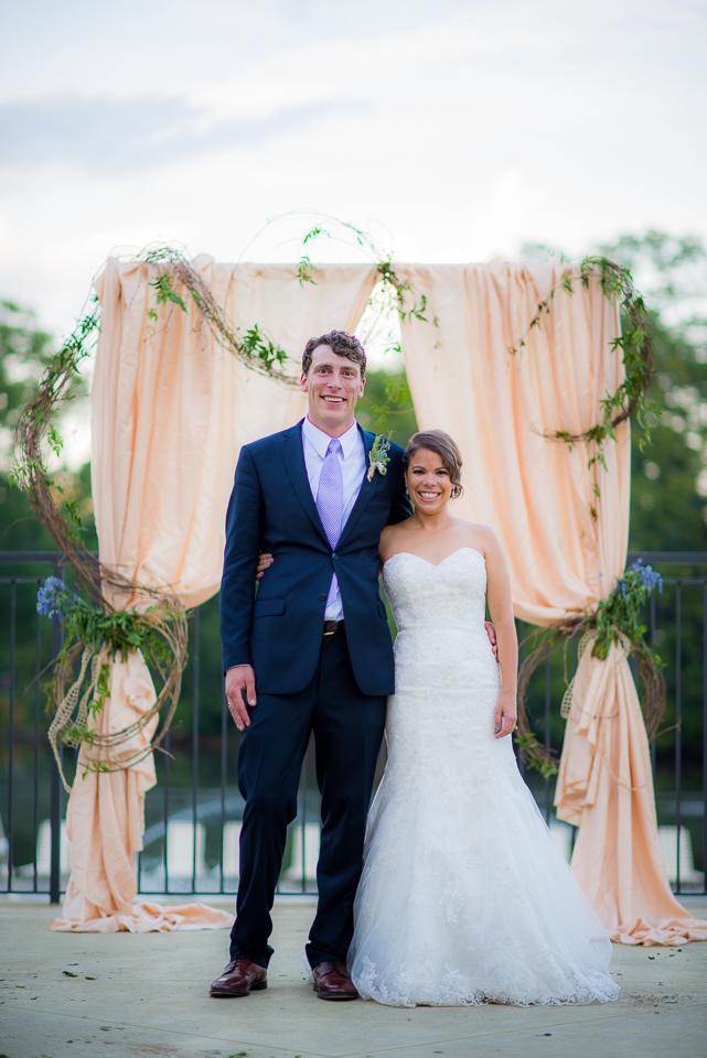 DavMeg-wedding-iwally-20.jpg