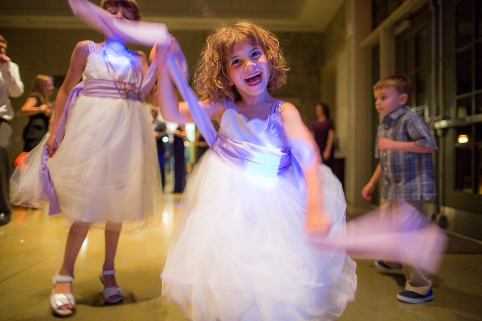 DavMeg-wedding-iwally-23.jpg